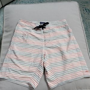 Men's Patagonia swimsuit